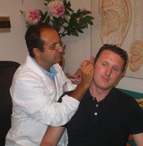 Trattamento Antifumo Metodo Zuffante® a Bergamo